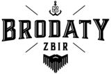 Brodaty Blog Brodatego Zbira