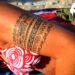 Jak chronić tatuaż przed słońcem?
