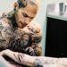 Jak przygotować się na tatuaż?
