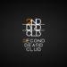 Second Beard Club - nowa marka startuje już w czerwcu