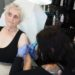 Historia Cristel, która po 80-tce zrobiła sobie pierwszy tatuaż