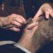 Adam Szulc: Dążymy do przywrócenia zawodu fryzjera męskiego w polskich szkołach