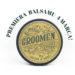 Balsam do brody Groomen - premiera już 4 marca