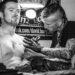 Przeciwwskazania do robienia tatuaży